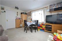 1 bed Flat in Lennox Court...