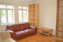 Royal Earlswood Park Flat to rent