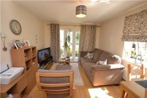 Flat to rent in Buckland House...