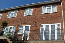 4 bedroom Terraced property in Furze Close, Redhill, RH1