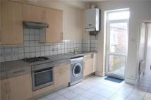 2 bed semi detached home in Maple Road, Earlswood...