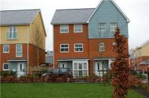 4 bedroom semi detached house to rent in Powell Gardens, Redhill...