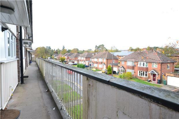 Walkway ( Front )