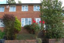 property to rent in Spencer Way, REDHILL, RH1