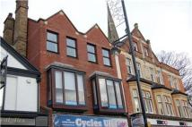 2 bed Flat in Market Place, ROMFORD