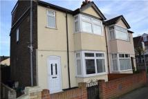 semi detached home in ROMFORD