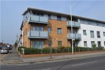 2 bedroom Flat in Fetherston Court...