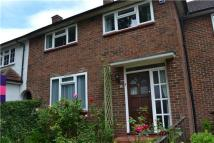 property to rent in ROMFORD