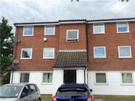 Flat to rent in LOUGHTON