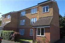 Flat in Frazer Close, ROMFORD