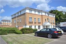 Flat to rent in HORNCHURCH