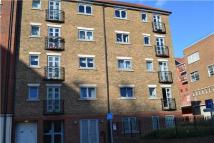 ROMFORD Flat to rent