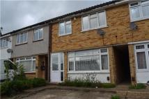 property to rent in COLLIER ROW