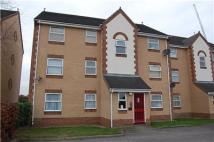 Chadwell Flat to rent