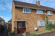 semi detached property to rent in Harold Hill