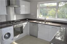 2 bed Maisonette to rent in SHENFIELD