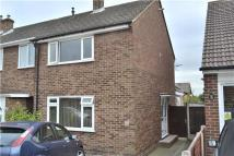 2 bed End of Terrace home in HEATON GRANGE