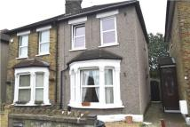3 bed semi detached home in ROMFORD