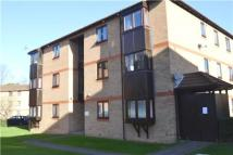 1 bed Flat to rent in ROMFORD