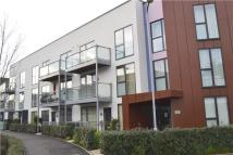 2 bedroom Flat in HAROLD WOOD