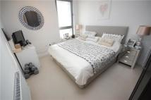 2 bed Flat to rent in Mercury Gardens, ROMFORD