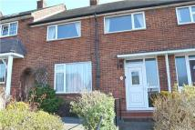 3 bedroom Terraced house in HAROLD HILL