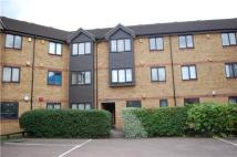 Flat to rent in HAROLD WOOD