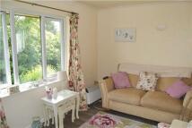 1 bedroom Flat to rent in HORNCHURCH