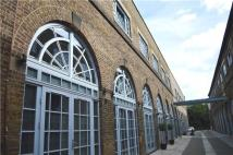 Flat to rent in The Railstore, Gidea Park