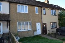 property to rent in Harold Wood, ROMFORD