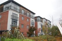 Flat to rent in Riverside Close, ROMFORD