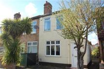 semi detached house in RUSH GREEN