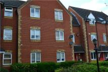 2 bedroom Flat in ROMFORD