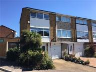 3 bed End of Terrace home to rent in RAINHAM