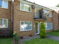 Flat to rent in Station Rd, North Weald