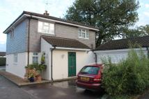 4 bed Detached home in Oakleigh Rise, Epping...