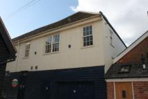 2 bedroom Flat in Buttercross Lane Epping...
