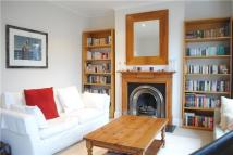 Eastwood Street Flat to rent