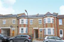 2 bed Flat in Sunnyhill Road, LONDON...