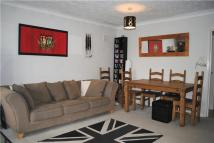 Flat to rent in Leithcote Gardens...