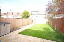 property to rent in Inglis Road, CROYDON, CR0
