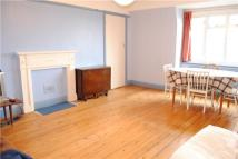 2 bedroom Flat to rent in Babington Road, LONDON...