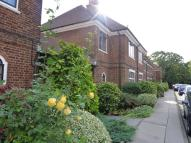 Studio flat in Southend Road, Beckenham