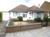 3 bed Detached Bungalow in Shrewsbury Road...