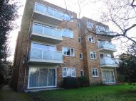 Flat to rent in Camelia Court...