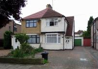 property to rent in May Ave, Orpington