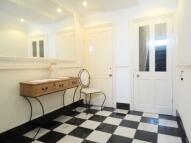 2 bed Flat to rent in Beckenham Road, Beckenham