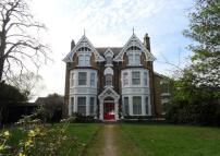 property to rent in Hayne Road, Beckenham