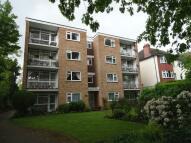 Flat in Brackley Road, Beckenham