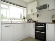 property to rent in Reddons Road, Beckenham